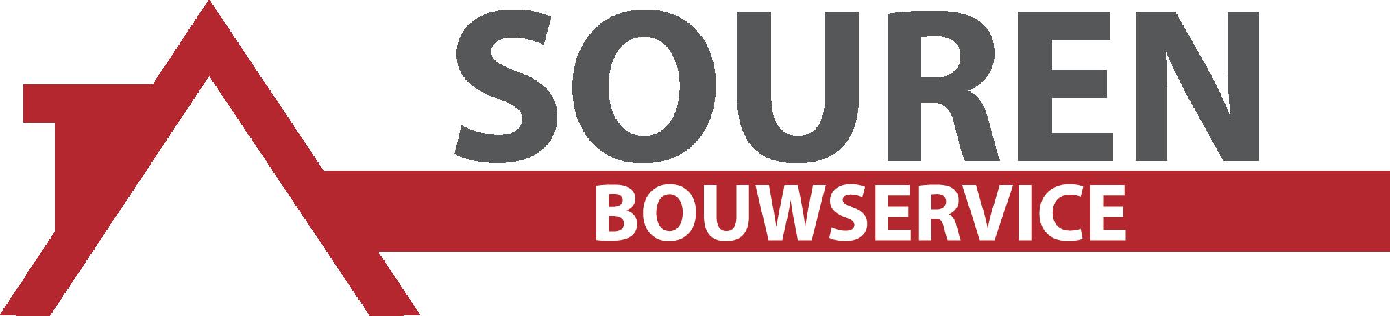 Souren Bouwservice